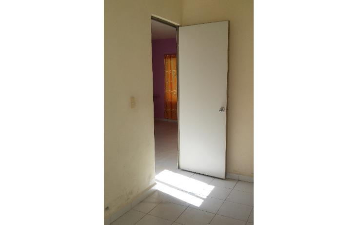 Foto de casa en venta en  , para?so canc?n, benito ju?rez, quintana roo, 1205415 No. 13