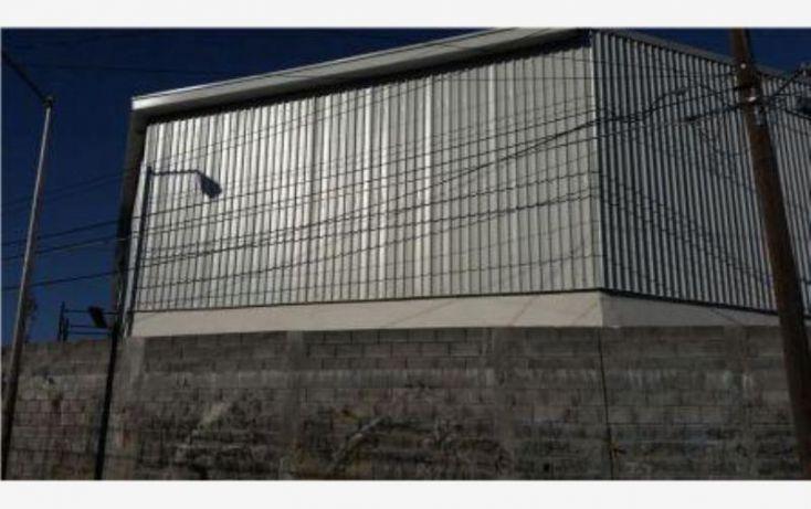 Foto de bodega en renta en paraiso, central de abastos, guadalupe, nuevo león, 1702370 no 02