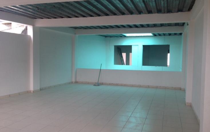 Foto de oficina en venta en  , paraíso centro, paraíso, tabasco, 1049005 No. 04