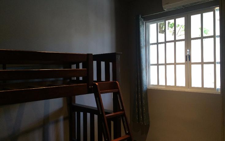 Foto de casa en renta en  , paraíso centro, paraíso, tabasco, 1115793 No. 03