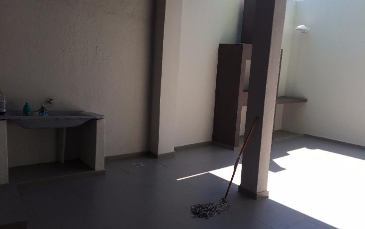 Foto de casa en renta en  , paraíso centro, paraíso, tabasco, 1115793 No. 06
