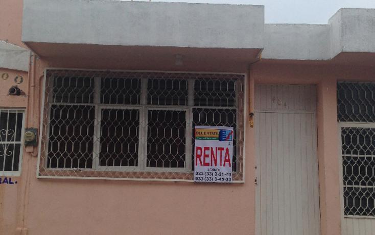 Foto de casa en renta en, paraíso centro, paraíso, tabasco, 1183829 no 01