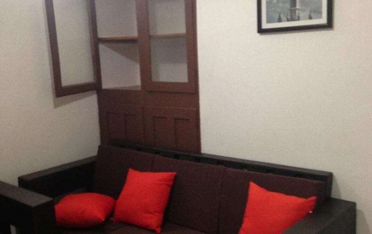 Foto de casa en renta en, paraíso centro, paraíso, tabasco, 1183829 no 02