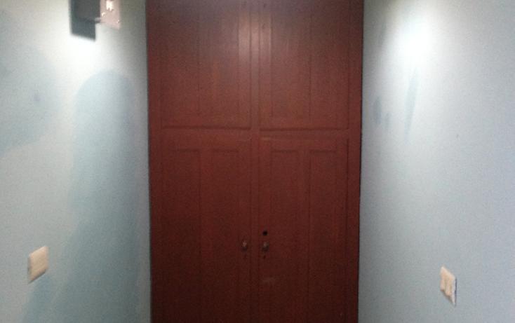 Foto de casa en renta en, paraíso centro, paraíso, tabasco, 1183829 no 08