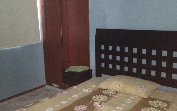 Foto de casa en renta en, paraíso centro, paraíso, tabasco, 1183829 no 09