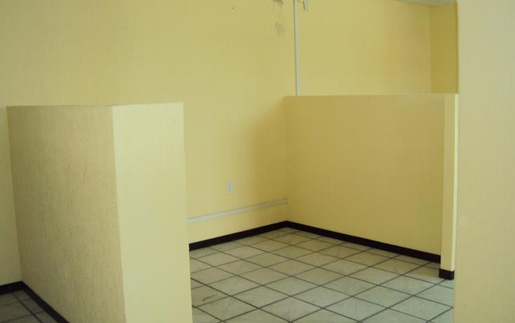 Foto de edificio en renta en  , para?so centro, para?so, tabasco, 1188747 No. 03