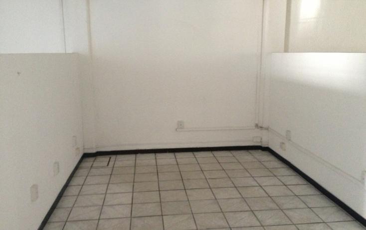 Foto de edificio en renta en  , para?so centro, para?so, tabasco, 1188747 No. 04