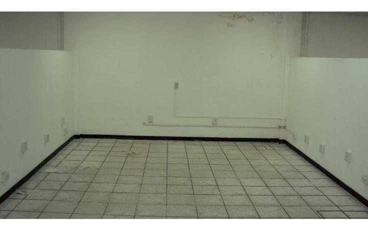 Foto de edificio en renta en  , para?so centro, para?so, tabasco, 1188747 No. 05