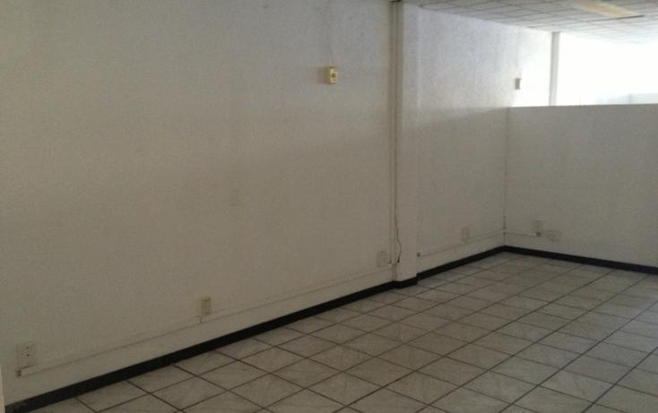 Foto de edificio en renta en  , para?so centro, para?so, tabasco, 1188747 No. 07