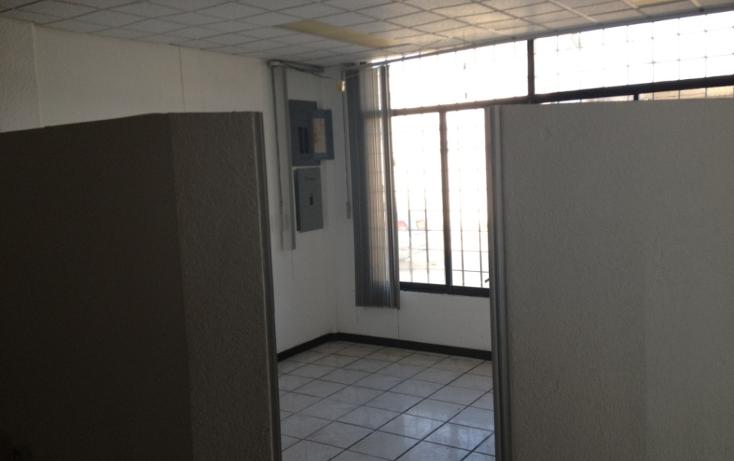Foto de edificio en renta en  , para?so centro, para?so, tabasco, 1188747 No. 08