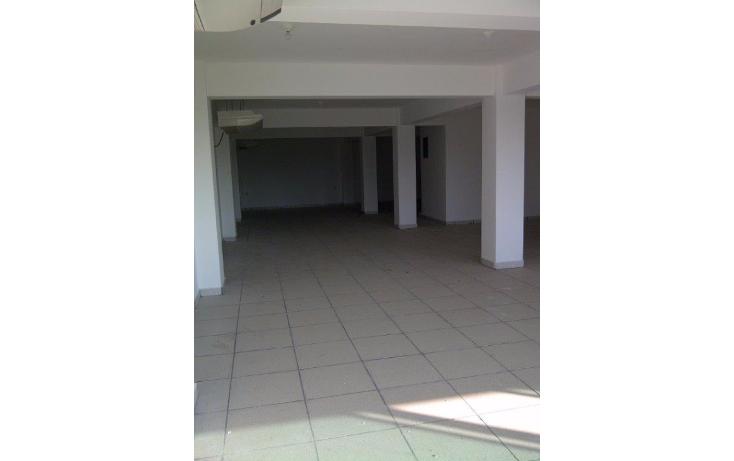 Foto de edificio en renta en  , para?so centro, para?so, tabasco, 1287107 No. 03