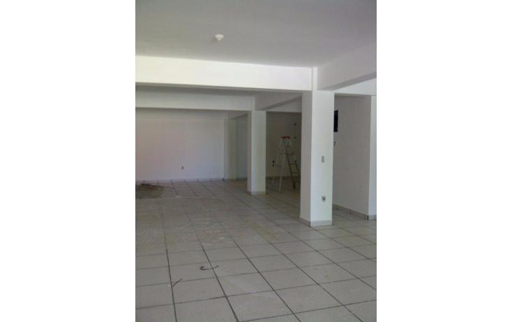 Foto de edificio en renta en  , para?so centro, para?so, tabasco, 1287107 No. 04
