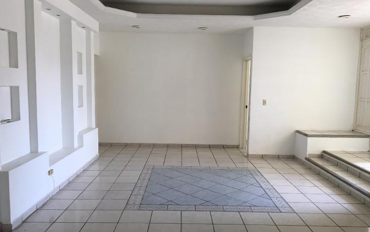 Foto de casa en renta en  , para?so centro, para?so, tabasco, 1361053 No. 03