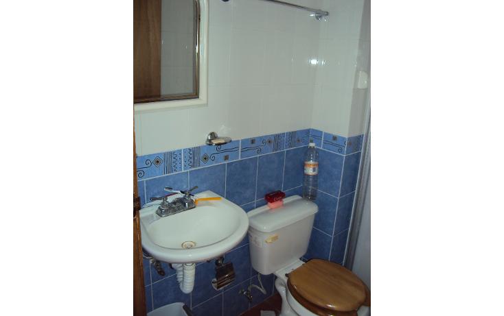 Foto de casa en venta en  , para?so centro, para?so, tabasco, 1465977 No. 08