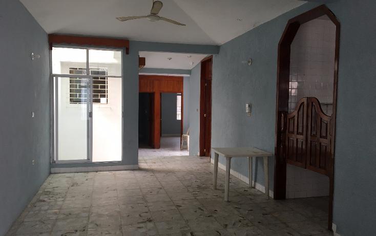 Foto de casa en renta en  , paraíso centro, paraíso, tabasco, 1678192 No. 03
