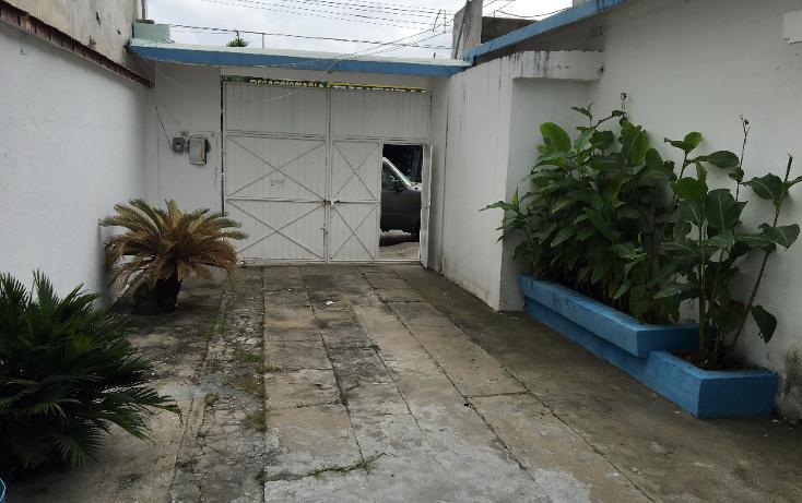Foto de casa en renta en  , paraíso centro, paraíso, tabasco, 1678192 No. 07