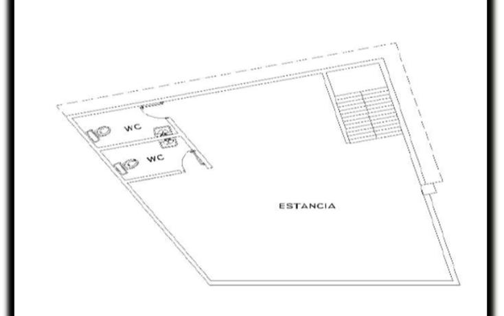 Foto de nave industrial en renta en  , paraíso centro, paraíso, tabasco, 1694616 No. 06