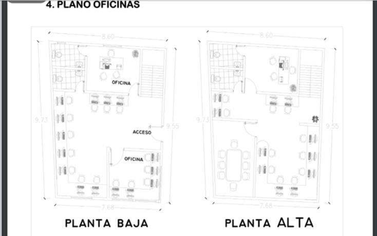 Foto de nave industrial en renta en  , paraíso centro, paraíso, tabasco, 491543 No. 08