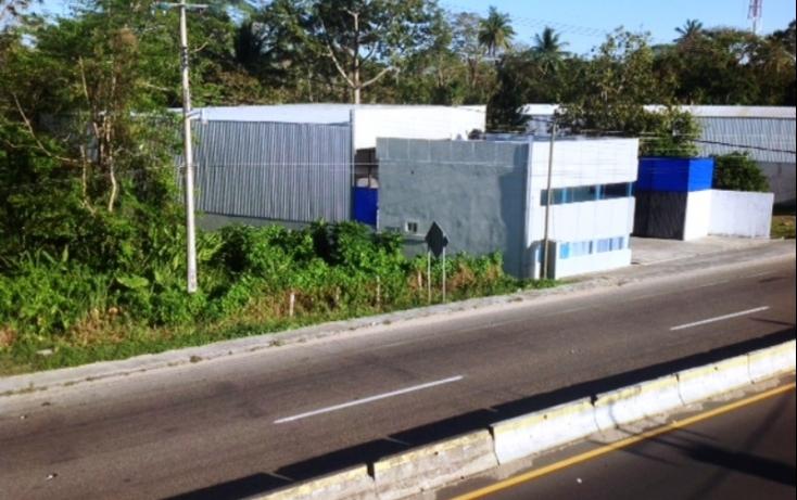 Foto de bodega en renta en, paraíso centro, paraíso, tabasco, 491543 no 14