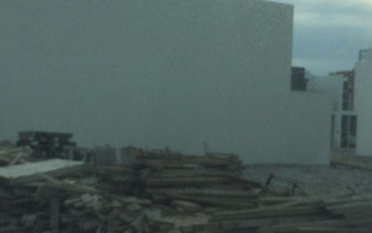 Foto de terreno habitacional en venta en, paraíso coatzacoalcos, coatzacoalcos, veracruz, 1040893 no 02
