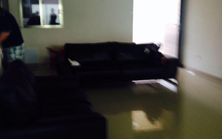 Foto de casa en renta en, paraíso coatzacoalcos, coatzacoalcos, veracruz, 1042329 no 03