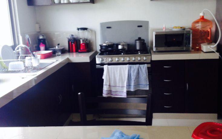 Foto de casa en renta en, paraíso coatzacoalcos, coatzacoalcos, veracruz, 1042329 no 04