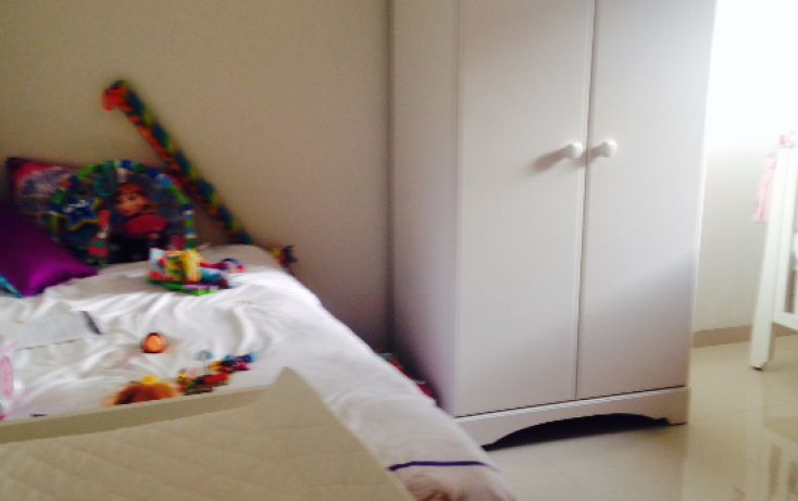 Foto de casa en renta en, paraíso coatzacoalcos, coatzacoalcos, veracruz, 1042329 no 06
