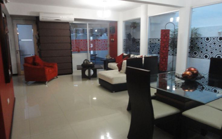 Foto de casa en venta en, paraíso coatzacoalcos, coatzacoalcos, veracruz, 1059575 no 01