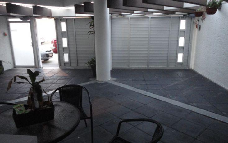 Foto de casa en venta en, paraíso coatzacoalcos, coatzacoalcos, veracruz, 1059575 no 02