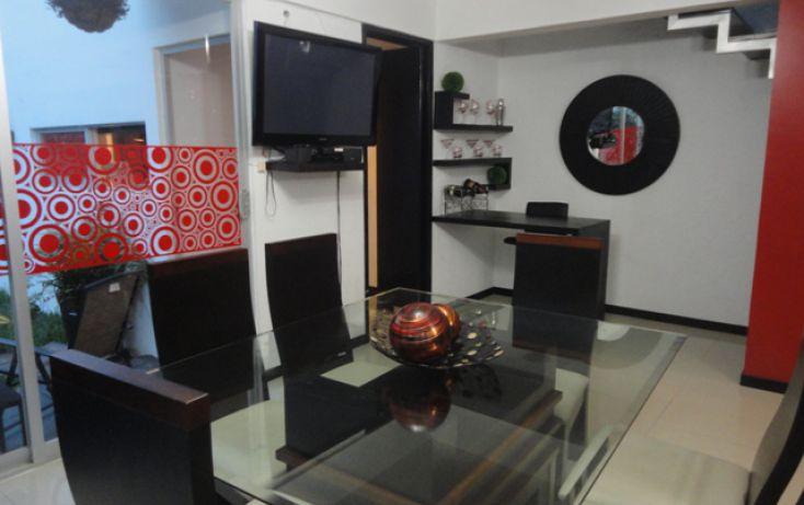 Foto de casa en venta en, paraíso coatzacoalcos, coatzacoalcos, veracruz, 1059575 no 05