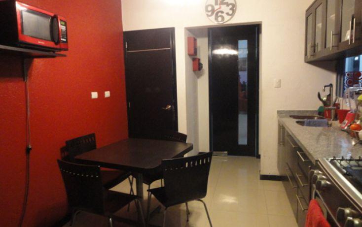 Foto de casa en venta en, paraíso coatzacoalcos, coatzacoalcos, veracruz, 1059575 no 06