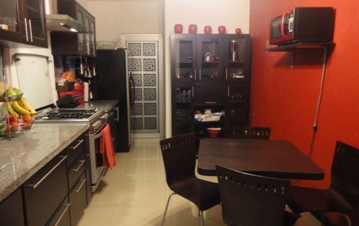 Foto de casa en venta en, paraíso coatzacoalcos, coatzacoalcos, veracruz, 1059575 no 07