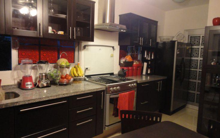 Foto de casa en venta en, paraíso coatzacoalcos, coatzacoalcos, veracruz, 1059575 no 08
