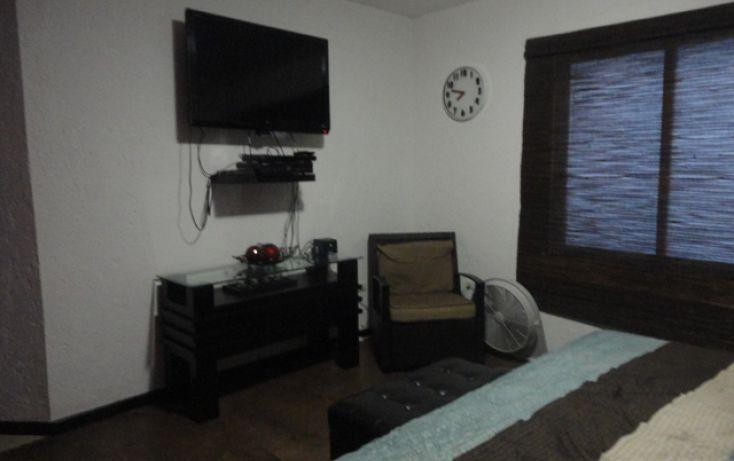 Foto de casa en venta en, paraíso coatzacoalcos, coatzacoalcos, veracruz, 1059575 no 09