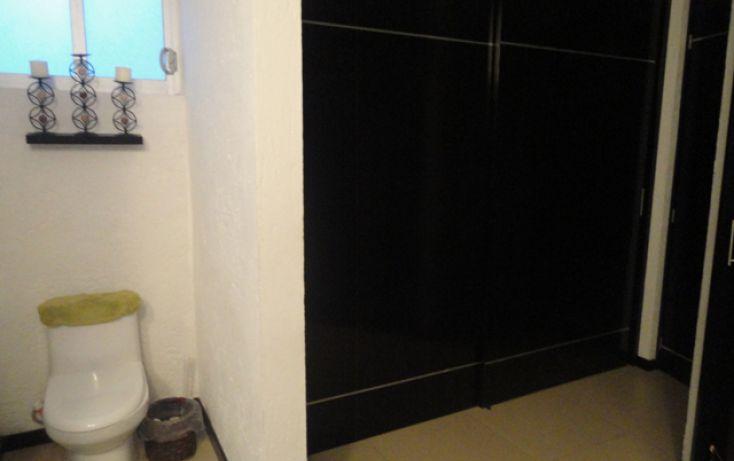 Foto de casa en venta en, paraíso coatzacoalcos, coatzacoalcos, veracruz, 1059575 no 13
