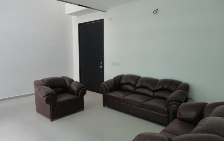 Foto de casa en renta en, paraíso coatzacoalcos, coatzacoalcos, veracruz, 1091547 no 02
