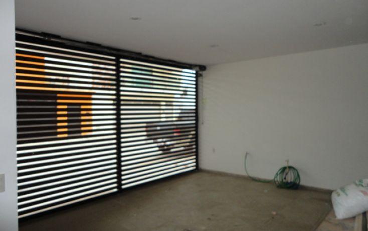 Foto de casa en renta en, paraíso coatzacoalcos, coatzacoalcos, veracruz, 1091547 no 08