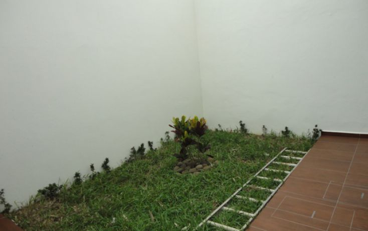 Foto de casa en renta en, paraíso coatzacoalcos, coatzacoalcos, veracruz, 1091547 no 11
