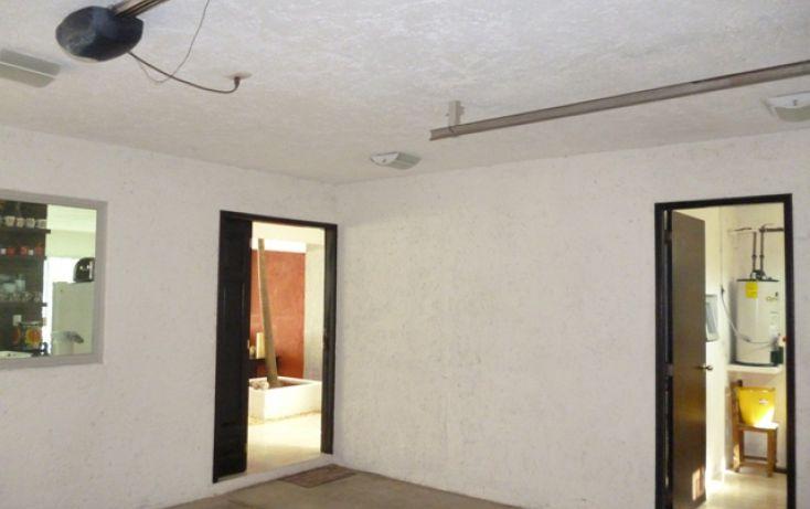 Foto de casa en venta en, paraíso coatzacoalcos, coatzacoalcos, veracruz, 1110923 no 04