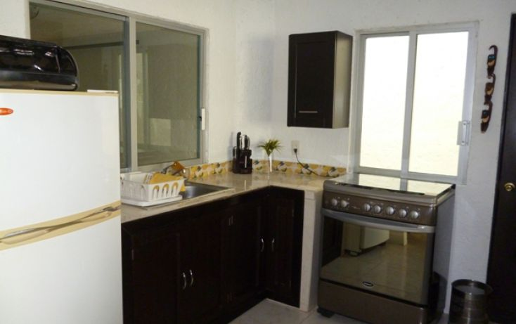 Foto de casa en venta en, paraíso coatzacoalcos, coatzacoalcos, veracruz, 1110923 no 07