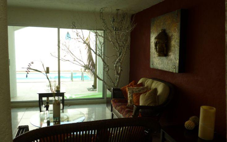 Foto de casa en venta en, paraíso coatzacoalcos, coatzacoalcos, veracruz, 1110923 no 08