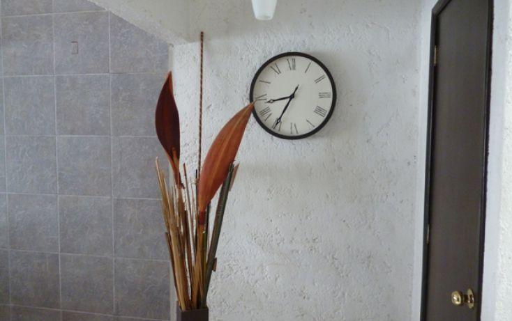 Foto de casa en venta en, paraíso coatzacoalcos, coatzacoalcos, veracruz, 1110923 no 12