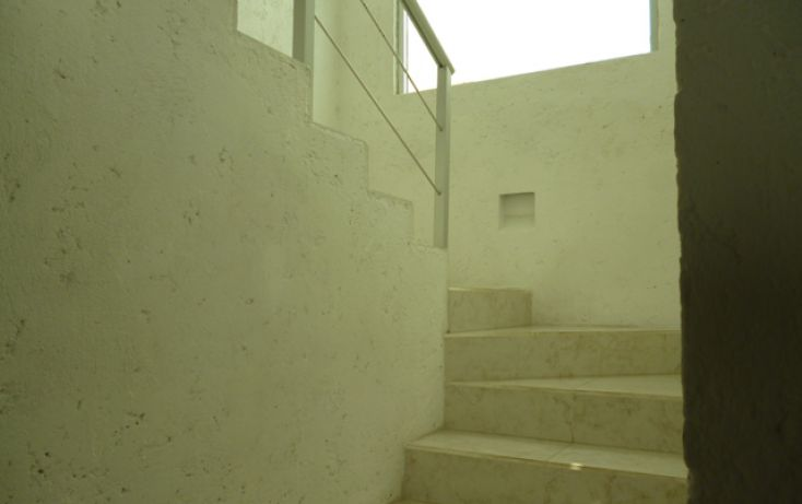 Foto de casa en venta en, paraíso coatzacoalcos, coatzacoalcos, veracruz, 1110923 no 14