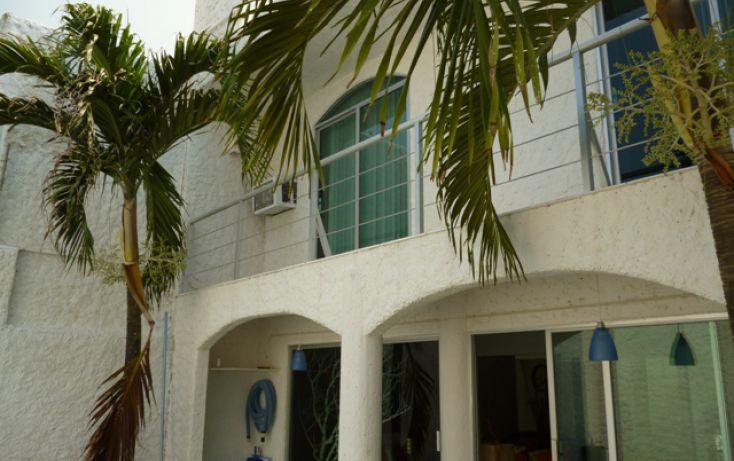 Foto de casa en venta en, paraíso coatzacoalcos, coatzacoalcos, veracruz, 1110923 no 17