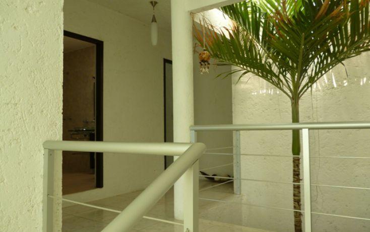 Foto de casa en venta en, paraíso coatzacoalcos, coatzacoalcos, veracruz, 1110923 no 19
