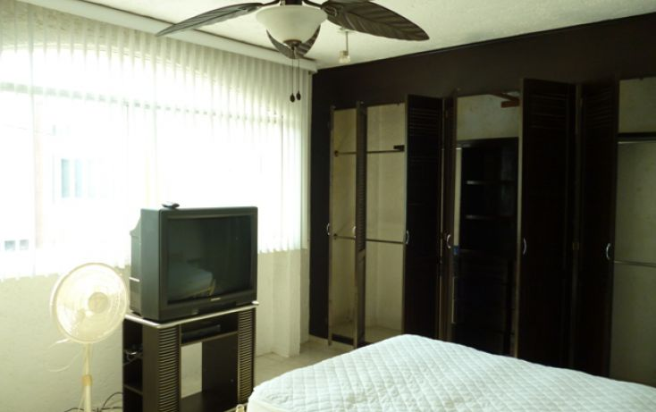 Foto de casa en venta en, paraíso coatzacoalcos, coatzacoalcos, veracruz, 1110923 no 23