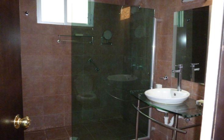 Foto de casa en venta en, paraíso coatzacoalcos, coatzacoalcos, veracruz, 1110923 no 25