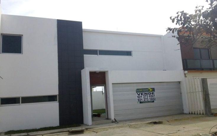 Foto de casa en venta en, paraíso coatzacoalcos, coatzacoalcos, veracruz, 1120693 no 01
