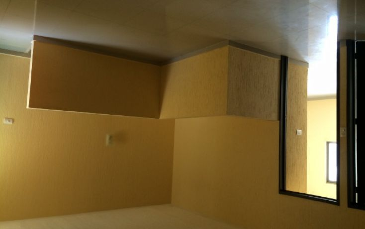 Foto de casa en venta en, paraíso coatzacoalcos, coatzacoalcos, veracruz, 1124043 no 02