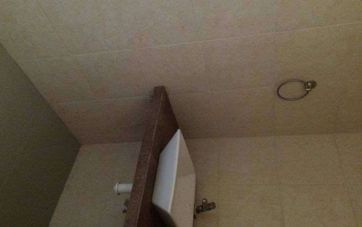 Foto de casa en venta en, paraíso coatzacoalcos, coatzacoalcos, veracruz, 1124043 no 03